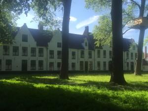 Benijnhof